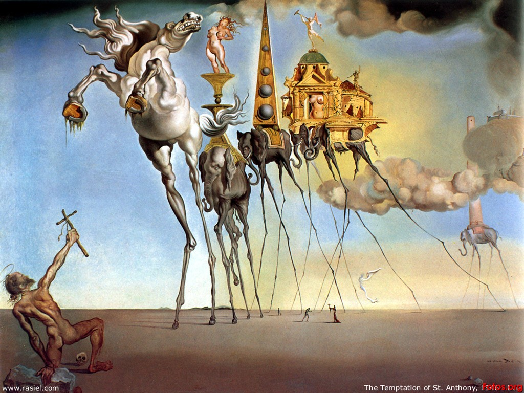 http://birdsnestt.files.wordpress.com/2010/09/3salvador-dali-the-temptation-of-saint-anthony.jpg